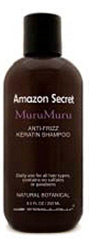 amazon-series-murumuru-anti-frizz-keratin-shampoo