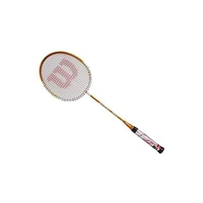 Wilson Hybrid 90 Badminton Racquet