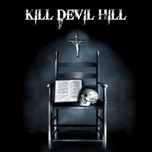 Kill Devil Hill by Kill Devil Hill (2012-05-22)