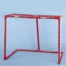 Deluxe High Impact Senior Hockey Goal by Cosom Cramer