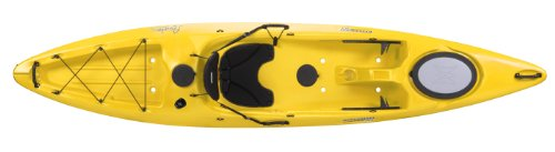 Cheap Perception Sport Pescador 12 Kayak (93517140-P)