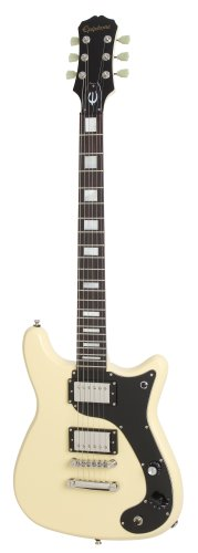 epiphone-wilshire-phant-o-matic-outfit-guitarra-electrica-color-antique-ivory