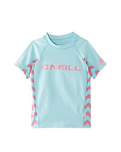 O'Neill T-Shirt Pg Waves Skins