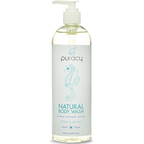 Puracy-Natural-Liquid-Body-Wash-Clinically-Superior-Natural-Ingredients-Doctor-Developed-Formula-with-Citrus-Essential-Oils-Pink-Himalayan-Sea-Salt-16-Ounce-Bottle