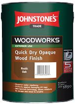 johnstones-tinted-quick-dry-opaque-woodstain-cloudy-grey-25ltr