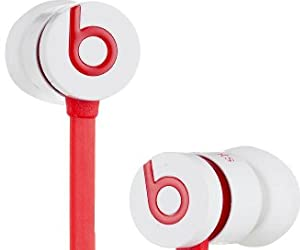 beats urbeats ����ե��� �ۥ磻�ȥ��顼 BT IN URBTS2 WHT