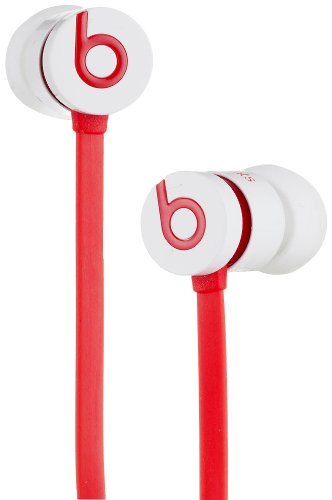 beats urbeats earphones white-collar BT IN URBTS2 WHT (Japan Import)