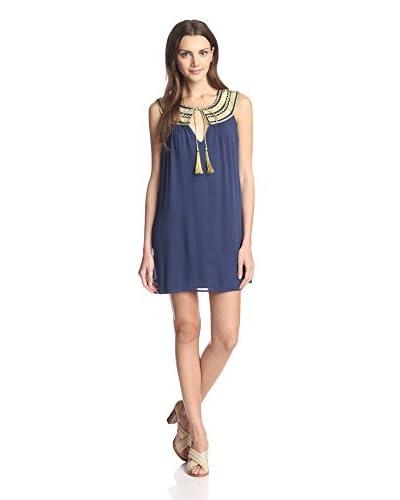 JB by Julie Brown Women's Skylar Dress