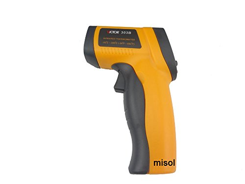 misol-1-unit-of-digital-infrared-thermometer-121-pyrometer-laser-350-cel-degrees-thermometre-infraro
