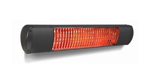 Solaira-Cosy-Xl-Series-22-In-Electric-Patio-Heater-1500-Watts-240-Volts-Black