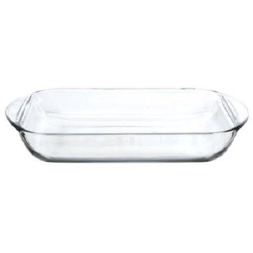 Anchor Hocking Bake Dish, 4-Quart (Anchor Hocking Casserole Dish compare prices)