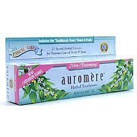 auromere-cardamom-ayurvedic-non-foaming-toothpaste-416-ounce-12-per-case