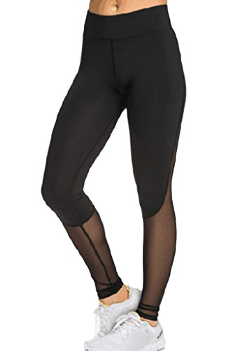dearlovers-women-slim-fit-sport-legging-with-mesh-small-black