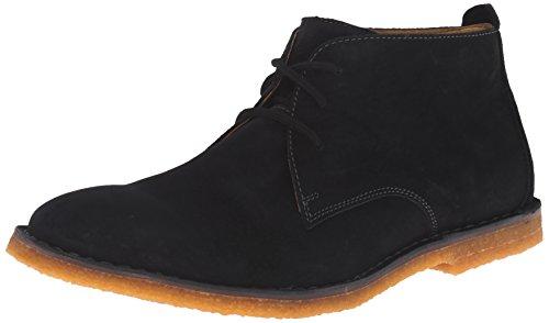 hush-puppies-desert-ii-boots-homme-noir-black-suede-47-eu-12-uk