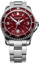 Victorinox Swiss Army Maverick GS Steel Men's watch #241604 at Sears.com