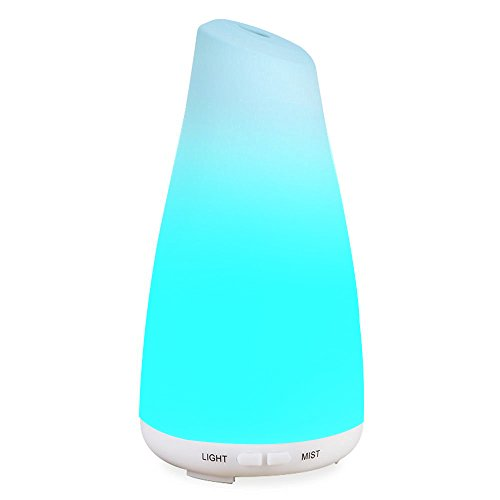 amir-oil-diffuser-aromatherapy-essential-oil-diffuser-ultrasonic-mist-air-humidifier-with-color-chan