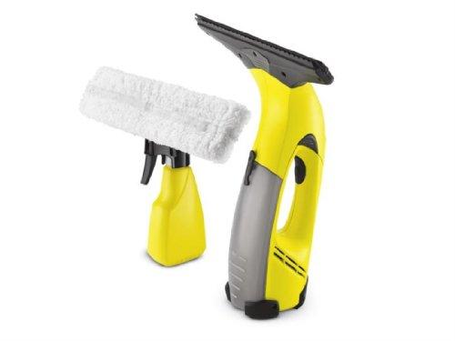 Karcher WV50 Plus Window Cleaning Vacuum