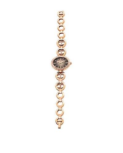 Just Cavalli Reloj de cuarzo Woman Just Icon 26 mm