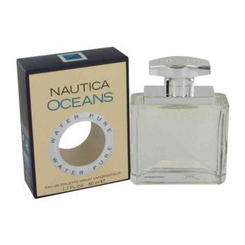 Nautica Oceans by Nautica