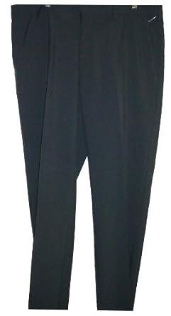 van heusen men 39 s studio slim fit dress pants