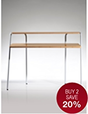 Conran Kirby Desk