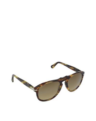 Persol Gafas MOD. 0649 SUN938/81