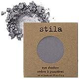 Stila Stila Cosmetics Eye Shadow 2.6g Pan Shore Refill