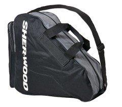 Sherwood-Schlittschuhtasche-Skate-Bag-Rot-80083