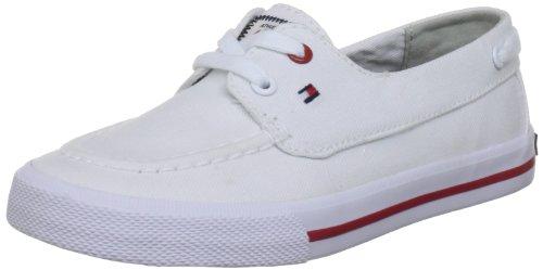 Tommy Hilfiger Kids Vigo 5 Shoe Casual