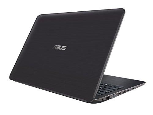 Asus R558UR-DM069D 15.6-inch Laptop (...