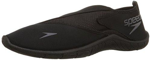 speedo-mens-surfwalker-30-water-shoe-black-11-m-us