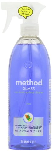 method-best-in-glass-window-and-glass-cleaner-mint-828-ml-pack-of-8