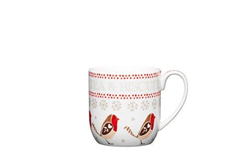 kitchen-craft-little-red-robin-the-et-biscuits-de-noel-en-porcelaine-tasse-320-ml-05-pintes-blanc