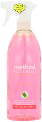 method-all-purpose-surface-cleaner-pink-grapefruit-828-ml-pack-of-8
