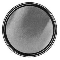 B+W Pol-Filter Circ. Käsemann Slim 62 E MRC