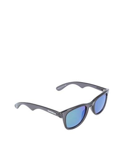 Carrera Gafas de Sol CARRERA 6000 T52V5_2V5-50 Gris