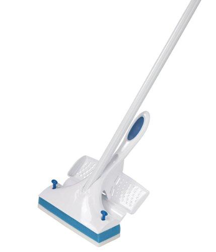 mr-clean-446642-magic-eraser-squeeze-mop