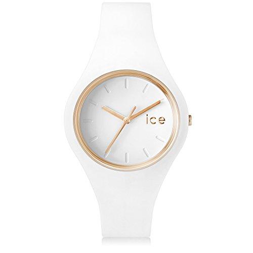 Ice-Watch ICE.GL.WE.S.S.14, Orologio Unisex