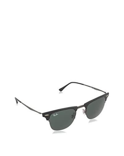 Ray-Ban Gafas de Sol MOD. 8056 Negro