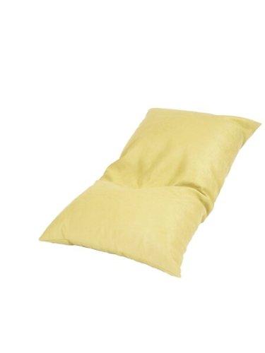 Bodenkissen Alka Limone, Farbe Limone, Größe 80 x 130 x 15 cm, 80570208231 günstig bestellen