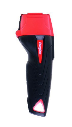 energizer-impact-aaa-torch-x-1