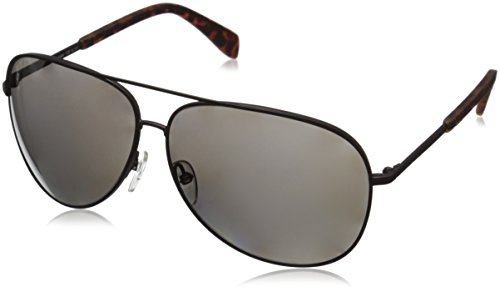 marc-by-marc-jacobs-unisex-mmj-484-s-brown-gold-brown-gradient-sunglasses