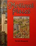 img - for Medieval Places book / textbook / text book
