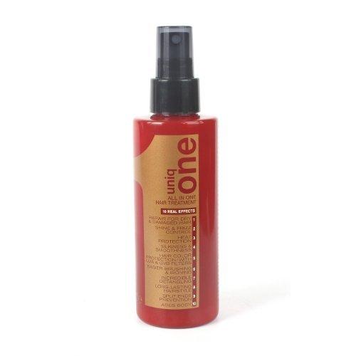 Revlon Uniq One All In One Hair Treatment 150ml