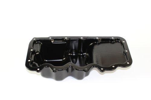 Carter d'huile Ford Focus 98-04 1,8 / 2,0 PETROL 1053869 998M-6675-AC