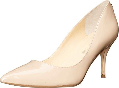 ivanka-trump-womens-tirra-shoe-natural-85-medium-us