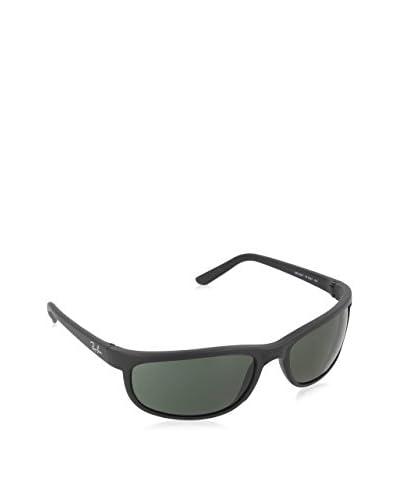 Ray-Ban Gafas de Sol 1001580_W1847 (62 mm) Negro