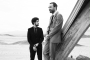 Image of Broken Bells