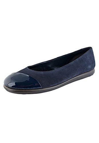 aerosoles-slipper-woman-todays-catch-navy-farbenavygrosseuk-6-39