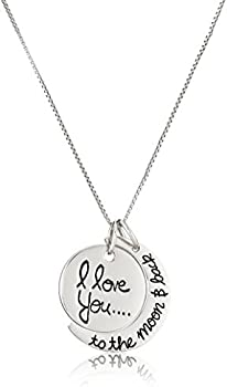 Up to 35% off on Valentine's Day Jewelry at Amazon.com
